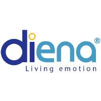 디에나200X200.jpg