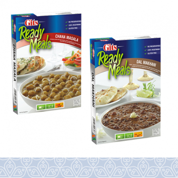 2596-pg_products_canned_items_and_ready_meals_gits_ready_meals-3-367.jpg