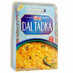 Gits-Dal-Tadka.jpg