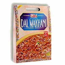 Gits-Dal-Makhani-250px.jpg