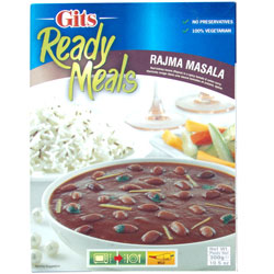 Gits-Rajma-Masala-250px.jpg