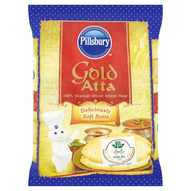 Gold Atta.jpg