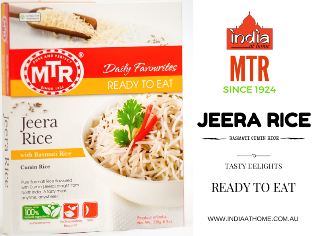 Mtr_Jeera_Rice_300Gm.png