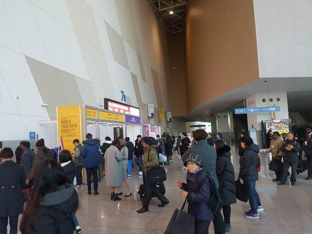 photo_2017-12-01_11-55-00.jpg