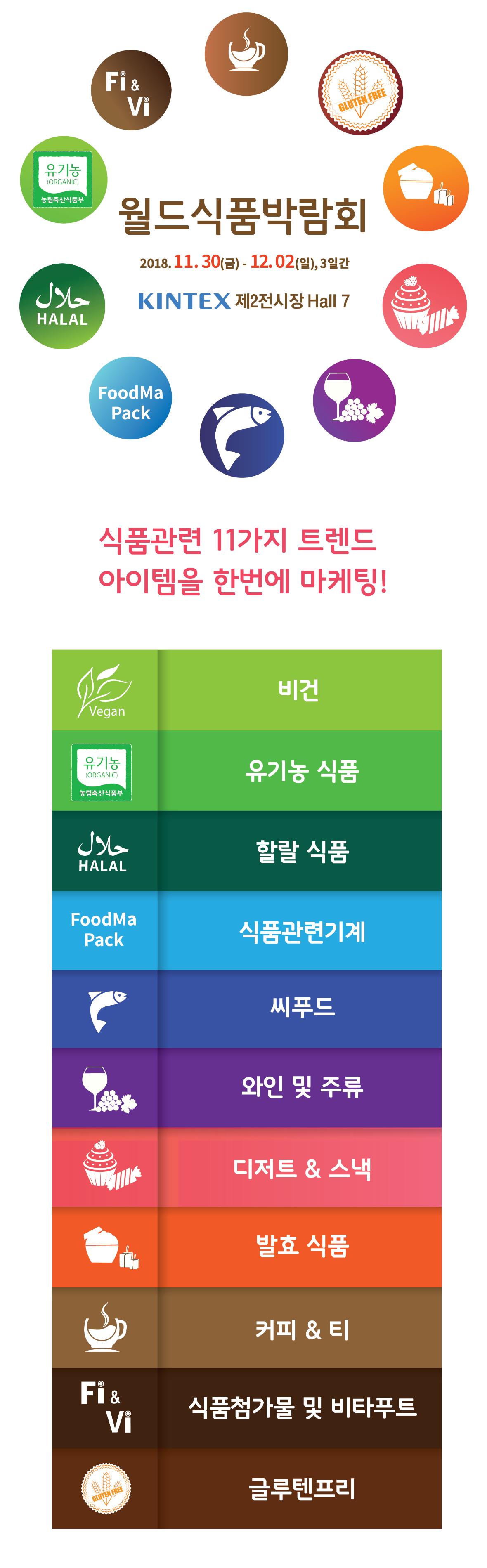 전시품목(수정2).png