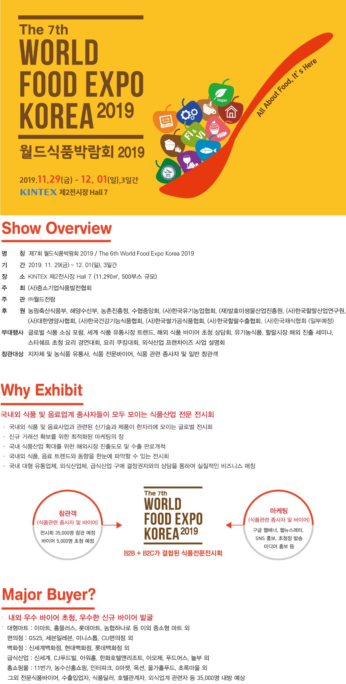 2019-전시소개.png